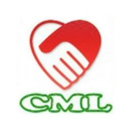 CML(慢粒)病友会